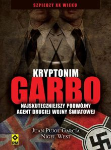 Kryptonim Garbo